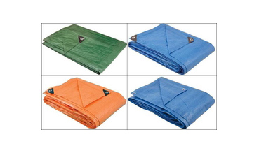 TARPAULIN SUPPLIERS IN UAE