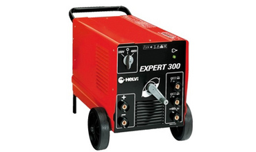 Welding Machine Suppliers in UAE