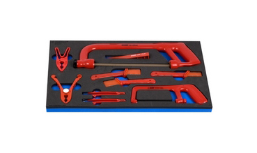 Insulated Hand Tools in UAE