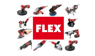 flex power tools suppliers in uae
